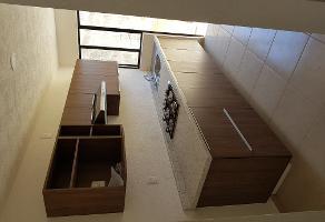 Foto de casa en renta en avenida de las terrazas 311, el refugio, san pedro tlaquepaque, jalisco, 0 No. 01