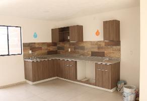 Foto de casa en renta en avenida de las terrazas 321, tlaquepaque centro, san pedro tlaquepaque, jalisco, 6956190 No. 01