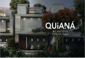 Foto de casa en condominio en venta en avenida de las torre , juriquilla, querétaro, querétaro, 10103032 No. 01