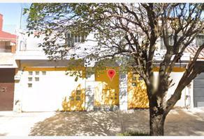 Foto de casa en venta en avenida de las torres 0, residencial la escalera, gustavo a. madero, df / cdmx, 0 No. 01