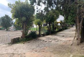Foto de terreno comercial en venta en avenida de las torres 0, san juan totoltepec, naucalpan de juárez, méxico, 17757592 No. 02