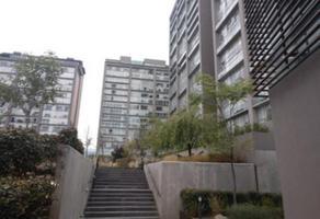 Foto de departamento en venta en avenida de las torres 0, torres de potrero, álvaro obregón, df / cdmx, 0 No. 01