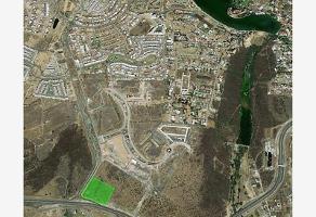 Foto de terreno comercial en venta en avenida de las torres 1, cumbres del lago, querétaro, querétaro, 0 No. 01