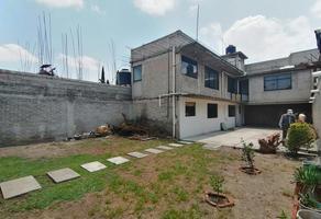 Foto de casa en venta en avenida de las torres 1, santa maria aztahuacan, iztapalapa, df / cdmx, 0 No. 01