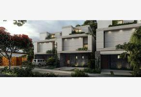 Foto de casa en venta en avenida de las torres 123, altavista juriquilla, querétaro, querétaro, 0 No. 01