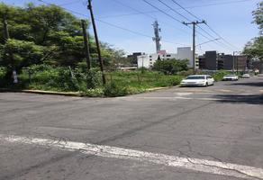 Foto de terreno comercial en venta en avenida de las torres 135, olivar de los padres, álvaro obregón, df / cdmx, 0 No. 01