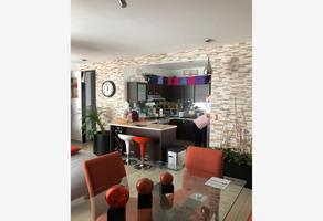 Foto de departamento en venta en avenida de las torres 174, miguel hidalgo 2a sección, tlalpan, df / cdmx, 0 No. 01