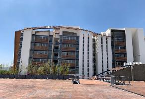 Foto de departamento en renta en avenida de las torres 378, cumbres del lago, querétaro, querétaro, 0 No. 01
