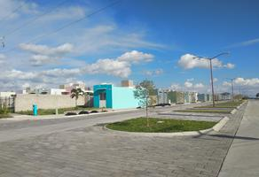 Foto de casa en renta en avenida de las torres 39, prados de la villa, villa de álvarez, colima, 0 No. 01