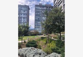 Foto de departamento en renta en avenida de las torres 805, olivar de los padres, álvaro obregón, df / cdmx, 13620230 No. 01