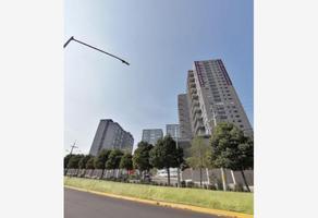 Foto de departamento en venta en avenida de las torres 805, olivar de los padres, álvaro obregón, df / cdmx, 0 No. 01