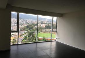 Foto de departamento en venta en avenida de las torres 805, san josé del olivar, álvaro obregón, df / cdmx, 0 No. 01