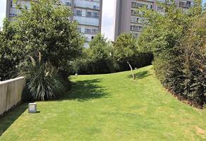Foto de departamento en renta en avenida de las torres 805 , san josé del olivar, álvaro obregón, df / cdmx, 18598646 No. 01