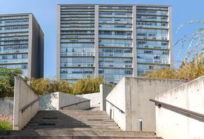 Foto de departamento en renta en avenida de las torres 805, san josé del olivar, álvaro obregón, df / cdmx, 0 No. 01