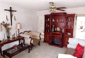 Foto de casa en venta en avenida de las torres 82, balcones de la cantera, zapopan, jalisco, 0 No. 01