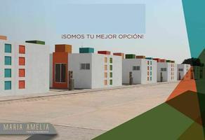 Foto de terreno habitacional en venta en avenida de las torres , el saucito, san luis potosí, san luis potosí, 0 No. 01