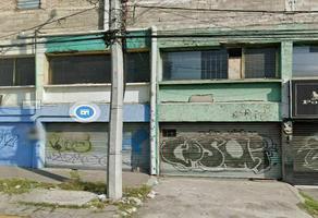 Foto de local en renta en avenida de las torres , industrial alce blanco, naucalpan de juárez, méxico, 0 No. 01