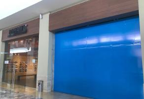 Foto de local en venta en avenida de las torres , lomas de angelópolis, san andrés cholula, puebla, 10030947 No. 01