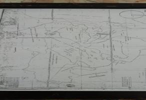 Foto de terreno comercial en venta en avenida de las torres , miguel hidalgo 2a sección, tlalpan, df / cdmx, 7273151 No. 01