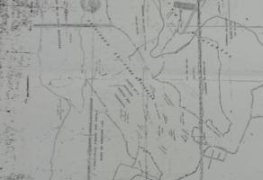 Foto de terreno comercial en venta en avenida de las torres , miguel hidalgo, tlalpan, df / cdmx, 7273151 No. 01