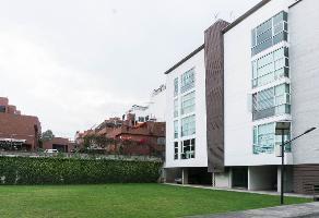 Foto de departamento en venta en avenida de las torres , miguel hidalgo, tlalpan, df / cdmx, 13770324 No. 01