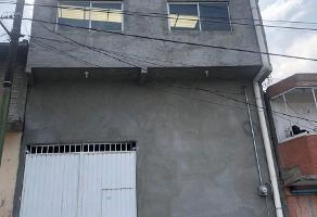 Foto de nave industrial en renta en avenida de las torres , miguel hidalgo, tlalpan, df / cdmx, 0 No. 01