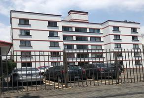 Foto de departamento en renta en avenida de las torres , miguel hidalgo, tlalpan, df / cdmx, 20870005 No. 01