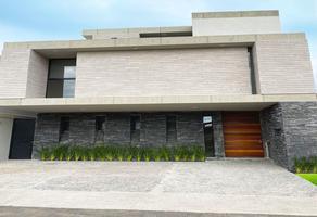 Foto de casa en venta en avenida de las torres , nuevo juriquilla, querétaro, querétaro, 18975476 No. 01