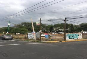 Foto de terreno habitacional en venta en avenida de las torres , olivar de los padres, álvaro obregón, df / cdmx, 11403848 No. 01
