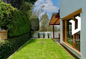 Foto de casa en venta en avenida de las torres , olivar de los padres, álvaro obregón, df / cdmx, 0 No. 01