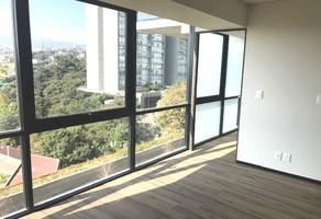 Foto de departamento en renta en avenida de las torres , olivar de los padres, álvaro obregón, df / cdmx, 19199070 No. 01