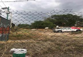 Foto de terreno comercial en venta en avenida de las torres , olivar de los padres, álvaro obregón, df / cdmx, 9607040 No. 01