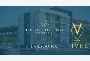 Foto de departamento en venta en avenida de las torres , real del valle, mazatlán, sinaloa, 0 No. 01