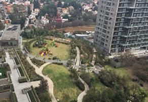 Foto de departamento en venta en avenida de las torres , san jerónimo aculco, álvaro obregón, df / cdmx, 0 No. 01