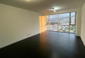 Foto de departamento en renta en avenida de las torres , san josé del olivar, álvaro obregón, df / cdmx, 20203832 No. 01