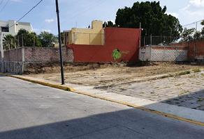 Foto de terreno comercial en renta en avenida de las torres , san martinito, san andrés cholula, puebla, 0 No. 01