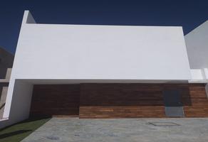 Foto de casa en condominio en venta en avenida de las torres s/n altos juriquilla , juriquilla, querétaro, querétaro, 15271597 No. 01