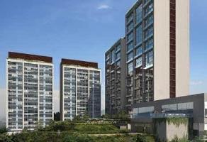 Foto de departamento en venta en avenida de las torres , torres de potrero, álvaro obregón, df / cdmx, 0 No. 01