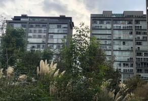 Foto de departamento en renta en avenida de las torres , torres de potrero, álvaro obregón, df / cdmx, 0 No. 01