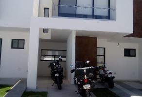 Foto de casa en renta en avenida de las torres114 , juriquilla, querétaro, querétaro, 15141714 No. 01