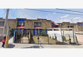 Foto de casa en venta en avenida de las universidades 00, fuentes de san josé, nicolás romero, méxico, 15704168 No. 01