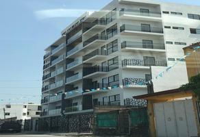 Foto de departamento en venta en avenida de lass torres , angelopolis, puebla, puebla, 0 No. 01