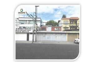 Foto de local en venta en avenida de los 100 metros , magdalena de las salinas, gustavo a. madero, df / cdmx, 0 No. 01