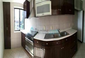 Foto de departamento en renta en avenida de los 45 metros , planetario lindavista, gustavo a. madero, df / cdmx, 0 No. 01