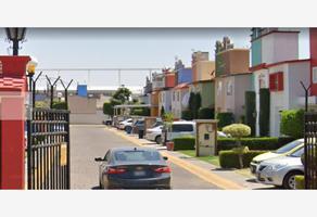 Foto de casa en venta en avenida de los alamos 4, cuautitlán, cuautitlán izcalli, méxico, 0 No. 01