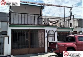 Foto de casa en venta en avenida de los alamos 56, fuentes del mezquital, hermosillo, sonora, 0 No. 01