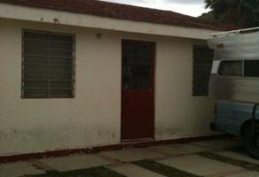 Foto de terreno habitacional en venta en avenida de los alamos fraccion e , san diego, tlajomulco de zúñiga, jalisco, 10951777 No. 01