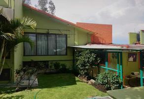 Foto de casa en venta en avenida de los almendros , lomas de san mateo, naucalpan de juárez, méxico, 0 No. 01