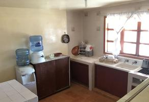 Foto de terreno habitacional en venta en avenida de los angeles 1 , tlapanaloya, tequixquiac, méxico, 12756203 No. 03