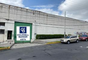 Foto de nave industrial en renta en avenida de los arcos 18 , san bartolo naucalpan (naucalpan centro), naucalpan de juárez, méxico, 0 No. 01